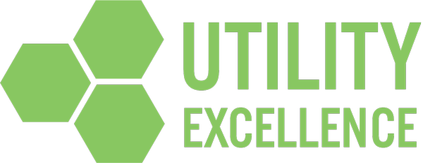 Utility Excellence